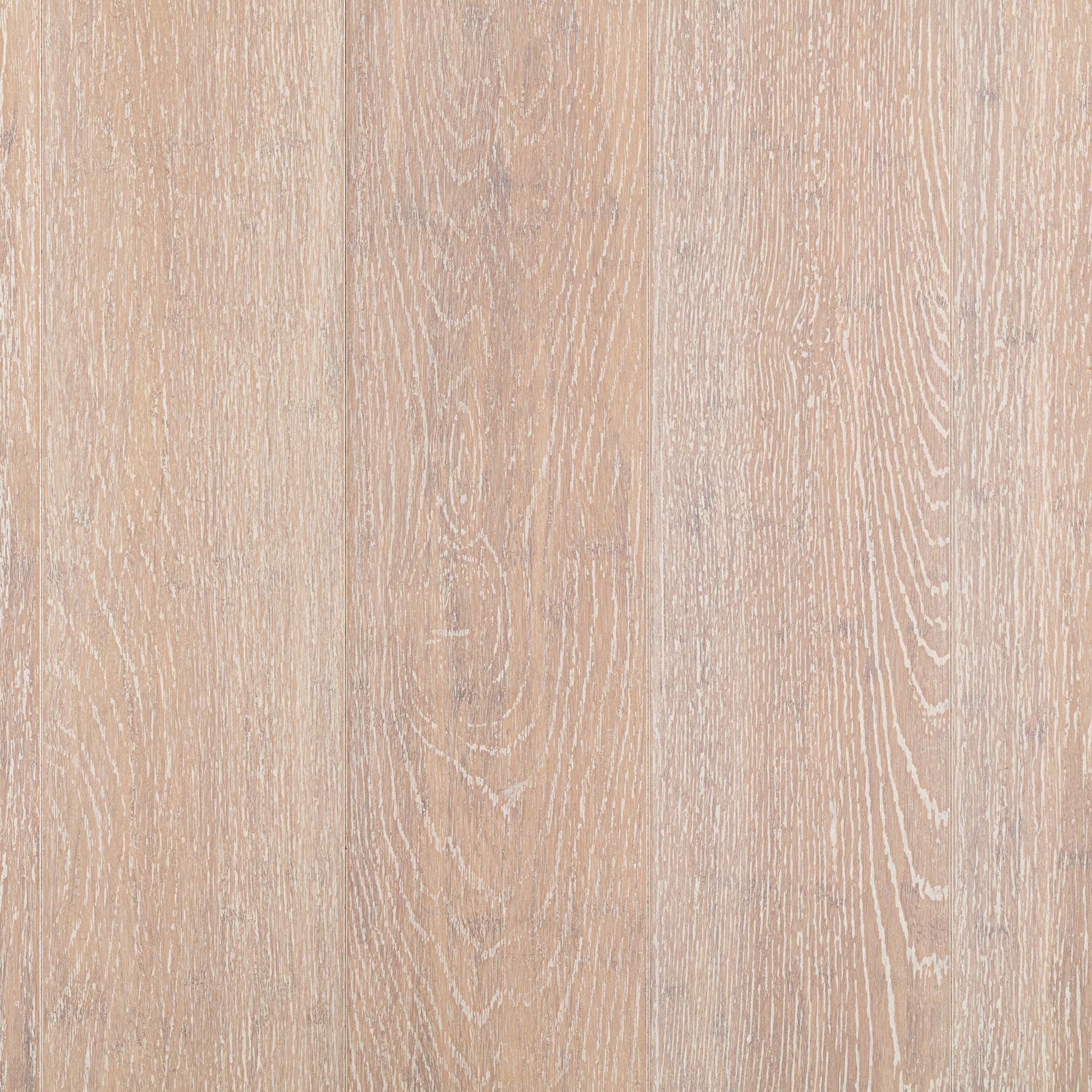 Stranded Bamboo Flooring Hardness