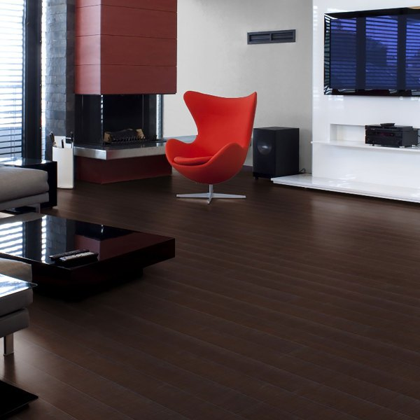 Tesoro Woods   Super-Strand Bamboo by MOSO Bamboo Products Collection, Umber   MOSO Bamboo Flooring