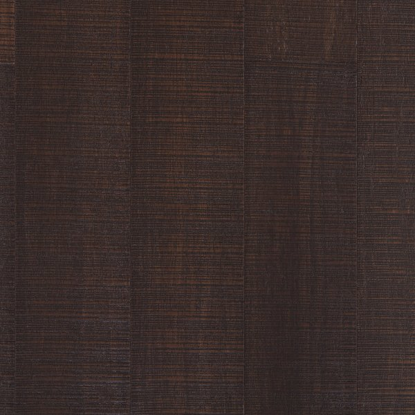 Tesoro Woods | Super-Strand Bamboo by MOSO Bamboo Products Collection, Umber | MOSO Bamboo Flooring