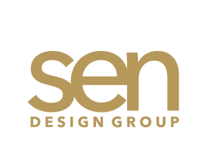 Tesoro Woods SEN Design Group