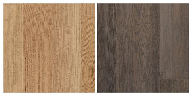 Tesoro Woods 2018 Hardwood Flooring Buying Guide
