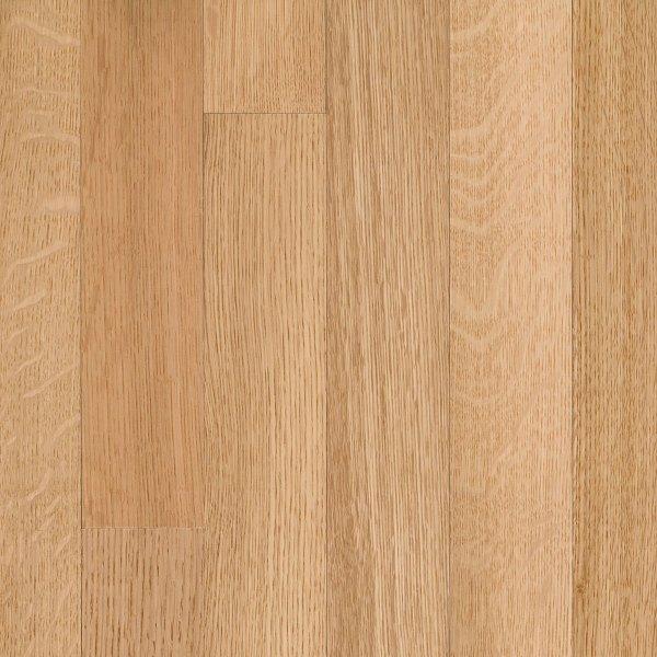 Tesoro Woods Clearance Flooring