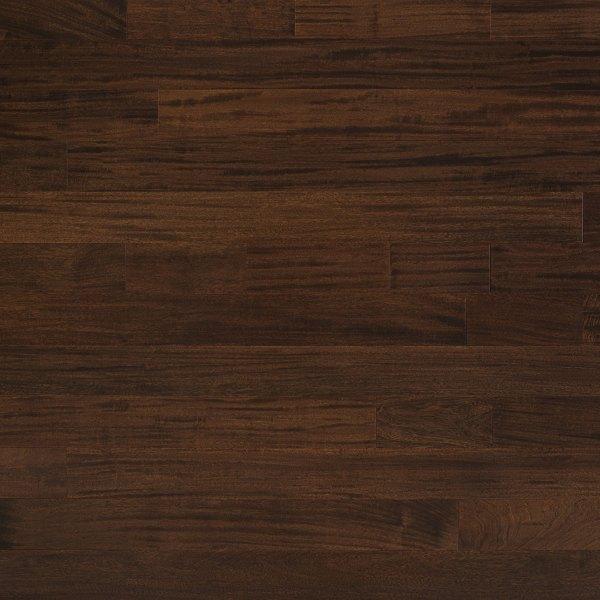 Tesoro Woods | Great Southern Woods Collection, Royal Mahogany Cinder | Royal Mahogany Flooring