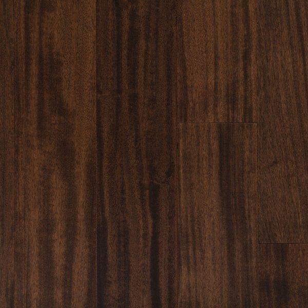Tesoro Woods   Great Southern Woods Collection, Royal Mahogany Cinder   Royal Mahogany Flooring