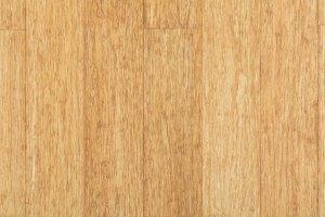Tesoro Woods | 5 Reasons to Love Wood Flooring and Bamboo Flooring