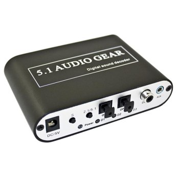 5-1-ac3-dts-hd-audio-gear-sound-decoder-stereo-digital-audio-converter-lpcm-to-5