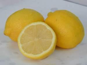 lemon-2-1538545