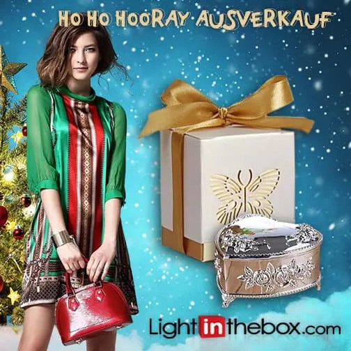 Christmas_promotion_FB_LITB_de