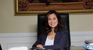 Ma. Fe Perez-Agudo