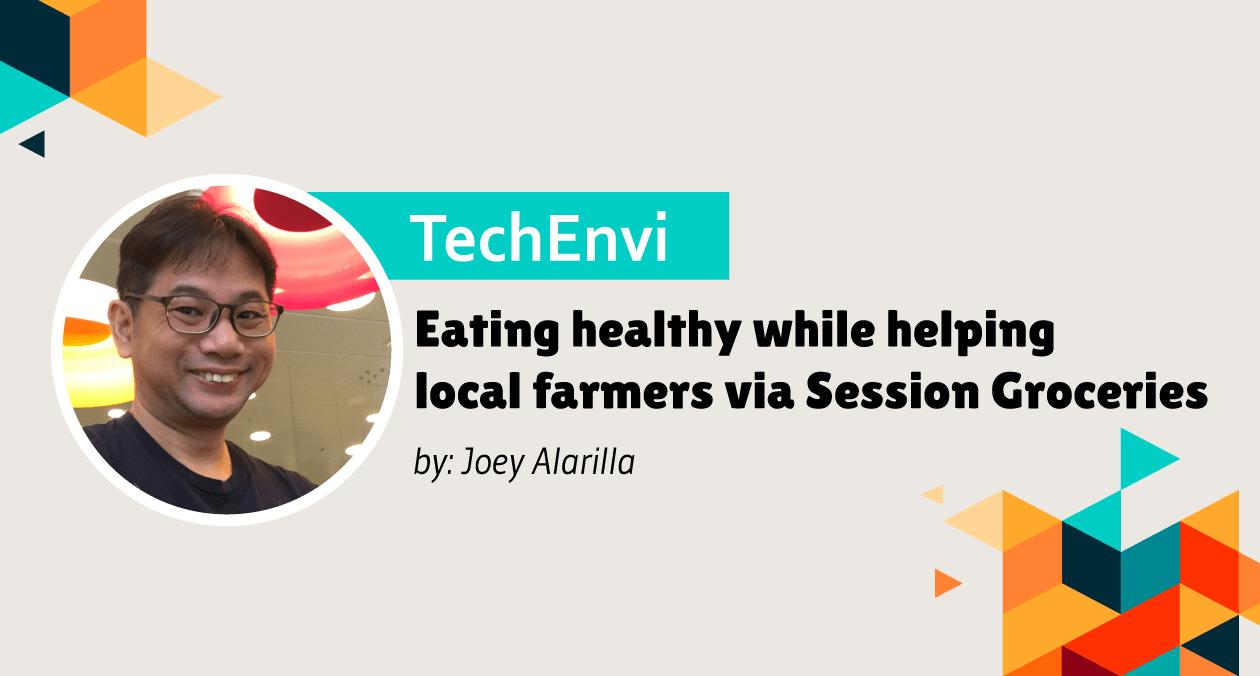 techenvi-eating-healthy