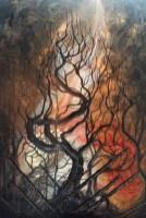 Tree of Travail