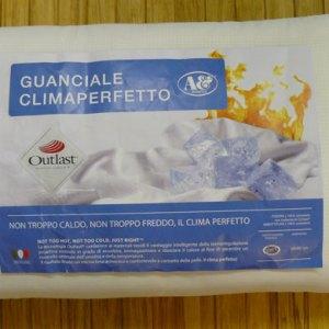 Guanciale-Demaflex-Clima-Perfetto