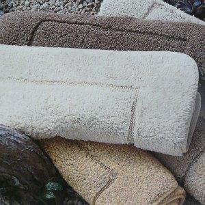 fonte-tappeto