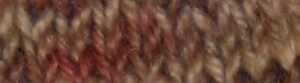 swatch 4 wool/mohair blend from Deb