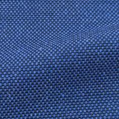 Prestigiosi tessuti per arredamento in vendita online. Tessuti Per Divani Poltrone Cuscini E Sedie Imbottite In Tinta Unita