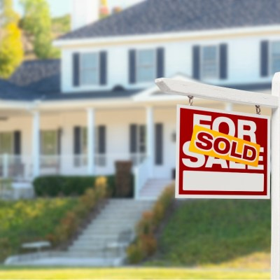 Real Estate Feng Shui: 6 Simple Secrets to Selling Your House