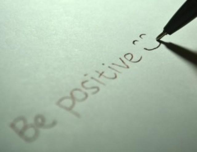 Tess Whitehurst-The Perils and Pitfalls of Positive Thinking