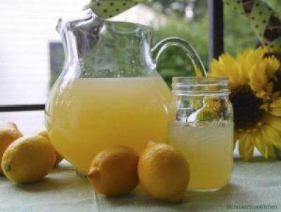cham-lemonade-800x603