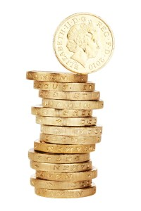 9 Money Charms That Work