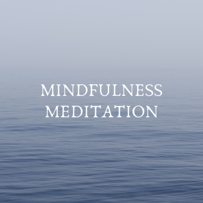 Mindfulness Meditation for Magical Practitioners and Energy Workers
