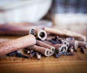 Space Clearing Energy Clearing Astrology Cinnamon Clove