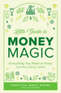 Money Magic Spells