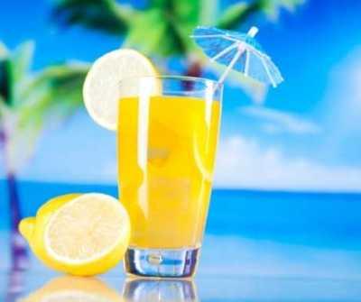 Magick Midsummer Litha Summer Solstice Potions