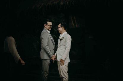 weddingmartinnoni-6681