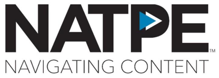 NATPE Corporate