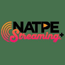 NATPE Streaming +