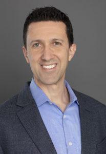 Adam Lewinson