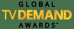 Global TV Demand Awards