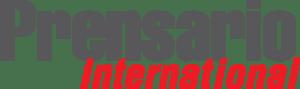 Prensario International
