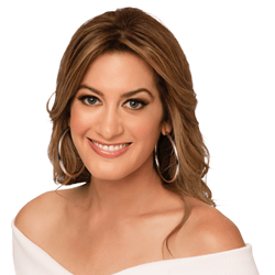Elizabeth Wagmeister Senior Correspondent Variety