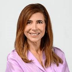 Ana Salas Siegel Executive Vice President General Counsel NBCUniversal Telemundo Enterprises