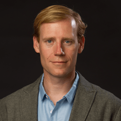 Mike Woods Head of Product Ad Monetization Amagi