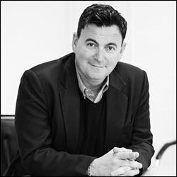 Danny Fenton CEO Zig Zag Productions