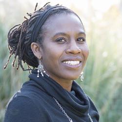 Hanelle M. Culpepper Award-Winning Director