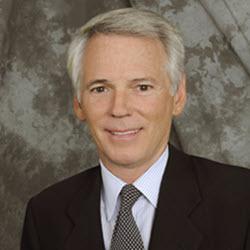 Sean McManus Chairman CBS Sports