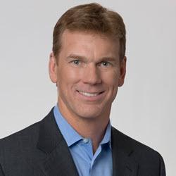Bill Bridgen President Group Leader NBC Sports Regional Networks