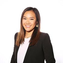 Heidi Chung Media Analyst and Correspondent Variety