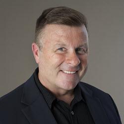 Joe Schramm Event Producer & President Schramm Marketing Group