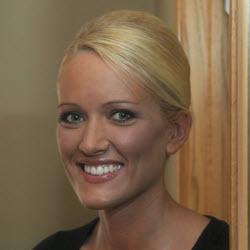 Lorraine Gavican-Kerr Managing Director, Investor Education & Content TD Ameritrade