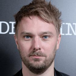 Peter White Television Editor Deadline