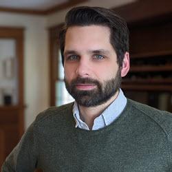 Josh Lindgren  Head of Podcasts CAA
