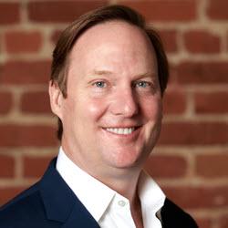 Stuart McLean CEO FAST Studios