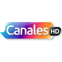 Canales HD