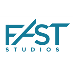 Fast Studios