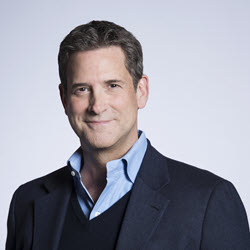 Michael Wright President, EPIX  President, MGM Scripted Television