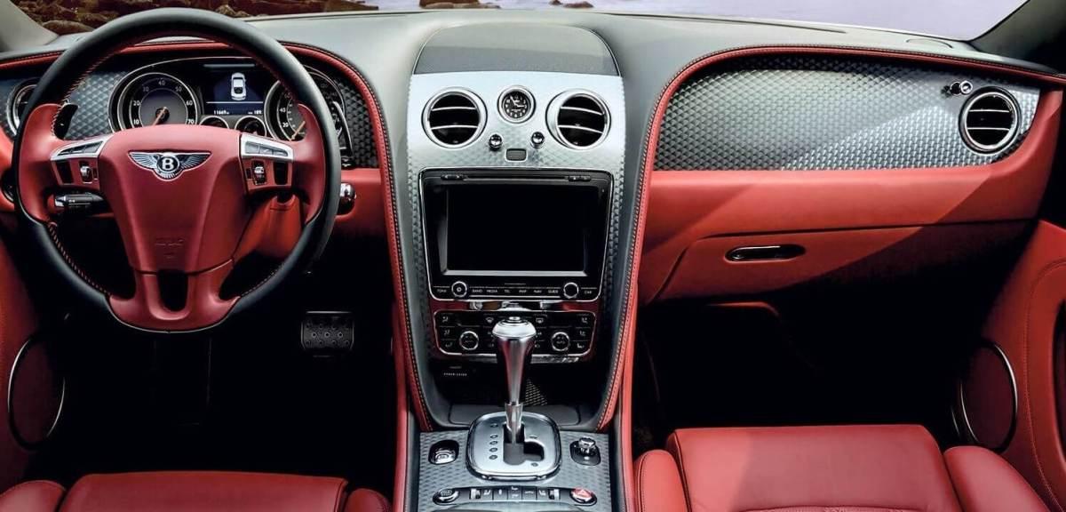 Guida accessori auto amazon
